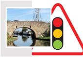 Brownlow Bridge - Closure For Traffic Light Refurbishment