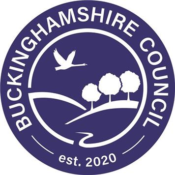 - Buckinghamshire Council January Report pt 2
